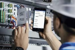 Endress+Hauser erhält ISO 27001-Zertifizierung