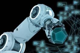 Webinar: Konfigurationsmanagement im Maschinenbau erfolgreich umsetzen