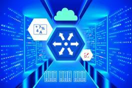 Neue Features zur Datenvorverarbeitung