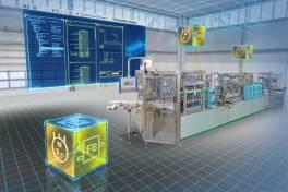 Neue Lösungssuite erleichtert Systems Engineering