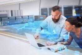Webinar: Durchgängiges Variantenmanagement in die Produktion