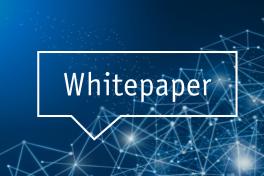 Whitepaper: Netzwerkkonzeption im PROFINET