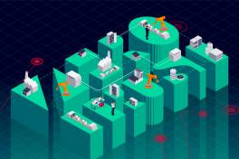 Kooperation für Sicherheitslösungen mit Zero Trust in OT/IT-Umgebungen