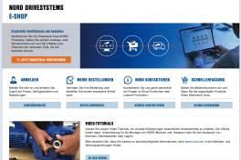 Nord eröffnet Onlineshop für Österreich