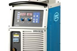 CPTX-Serie mit Invertertechnologie
