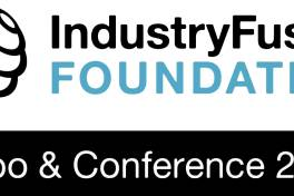 Premiere: Expo & Conference der IndustryFusion Foundation