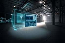 Automatisierung – das digitale Gebot der Stunde