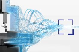 Webinar: ZEISS Smart Services – von Maschinendaten zur verbesserten Laufzeit