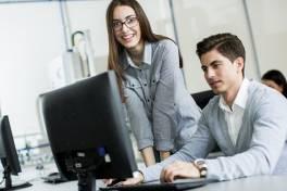 Aktuelle Online-Schulungen: Tipps und Tricks für die Bearbeitung