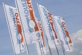 Moulding Expo: Nächste reguläre Fachmesse in 2023