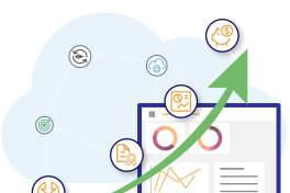 Neu: Cloudbasierte Einstiegslösung für die Werkzeugverwaltung