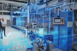 Webinar: Digitalisierung der Produktion im Maschinen- und Anlagenbau – aber richtig