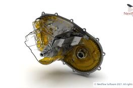 Kauf von Nextflow Software erweitert Siemens-Portfolio