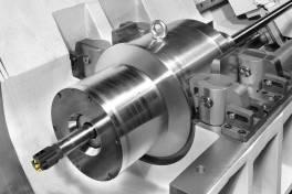 Portfolio um STS-Werkzeuge erweitert