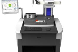 RONDCOM NEX: Formmessgeräte mit hoher Modularität und Genauigkeit