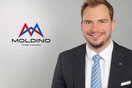 Direktvertrieb in Österreich erweitert