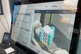 EVO Informationssysteme ist bereit für die nächste Maschinengeneration