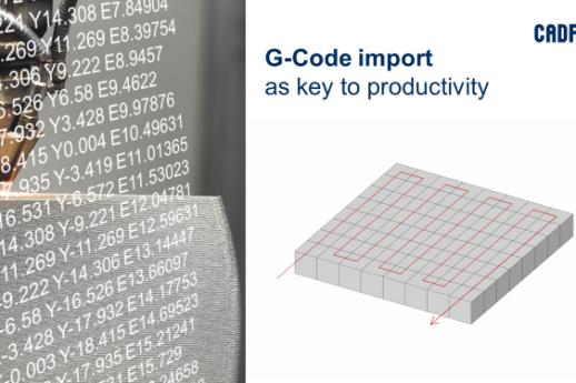 Gut zu wissen – Der Trick mit dem G-Code-Nullpunkt