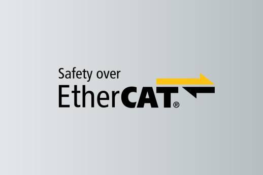 Safety-over-EtherCAT erfüllt erweiterte Anforderungen der IEC 61784-3:2021