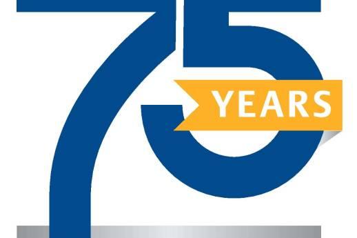 75 Jahre Innovation