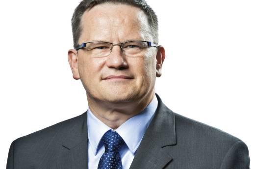 Marc Desrayaud wird neuer CEO der Mikron Gruppe