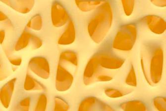Gut zu wissen – Lattice-Strukturen effizient simulieren