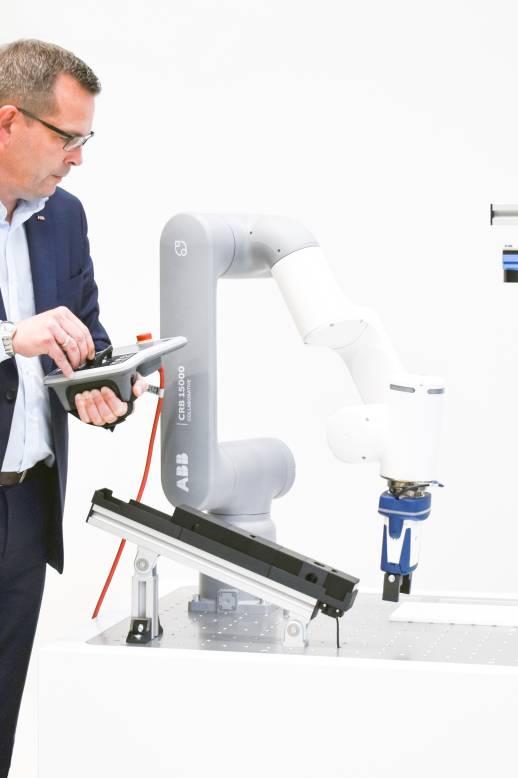 """Martin Kohlmaier: Mit nachhaltigem """"Drive"""" in eine digitale Zukunft"""