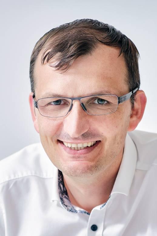 Ohne Data Science-Expertise zum eigenen ML-Modell