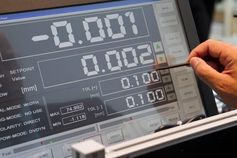 """Die """"Smart Automation Austria 2013"""" im Design Center Linz ist von Dienstag, 1. Oktober, bis Donnerstag, 3. Oktober 2013, jeweils von 09.00 bis 18.00 Uhr geöffnet."""