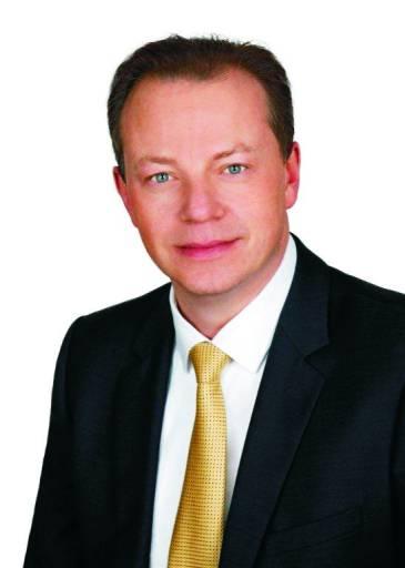 Ing. Dipl.-BW. Peter Dziergas, MSc MBA, ist der neue Leiter des Vertriebsaußendienstes für Industrial Components & Electronics bei Phoenix Contact Österreich.