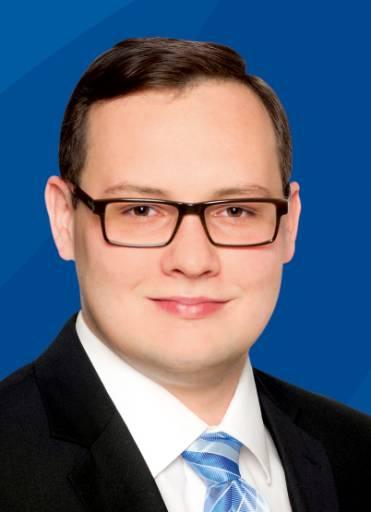 Ing. Jürgen Mathes ist der neue Vertriebs- und Beratungsmitarbeiter bei BellEquip.