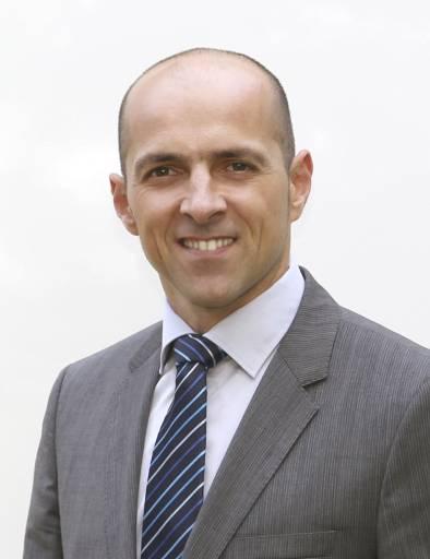 Jürgen Ponweiser, Marketing Manager DACH bei WEG mit Sitz bei Watt-Drive in Markt Piesting (A), hat die Bedürfnisse des österreichischen Markts stets im Blick.