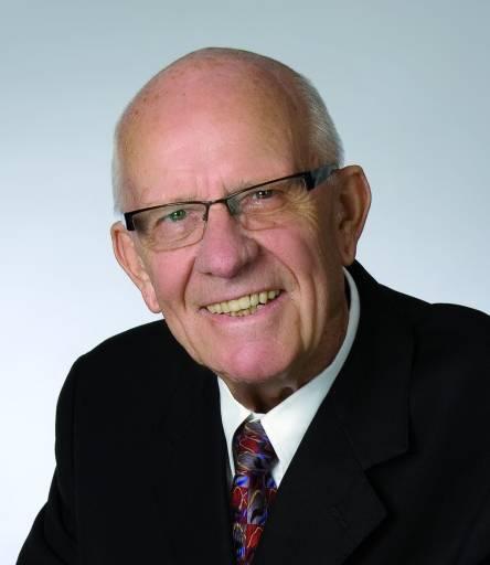 Hans Turck, Mitbegründer des Automatisierungsspezialisten Turck, ist im Alter von 91 Jahren verstorben.