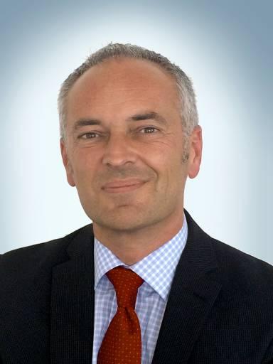 WSCAD setzt mit Michael Gerst als neuem Vertriebsleiter weiterhin konsequent auf Kundenorientierung.