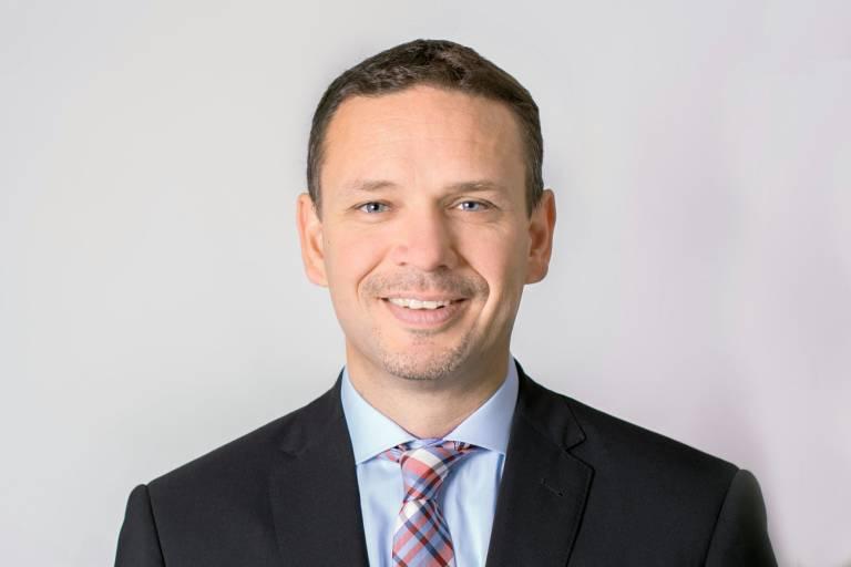 Der bisherige Vertriebsleiter und Prokurist Stephan Auerböck übernimmt ab November die Geschäftsführung der österreichischen Turck-Niederlassung in Wien.