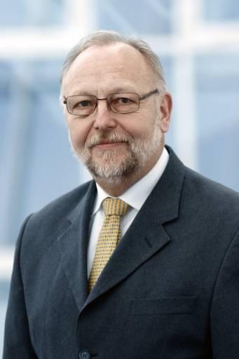 Rainer Herget.jpg: Rainer Herget, Dipl. Ing. (FH), ist Gruppenleiter des technischen Supports bei Rittal in Deutschland und wird das Webinar am 06.10.2015 halten.