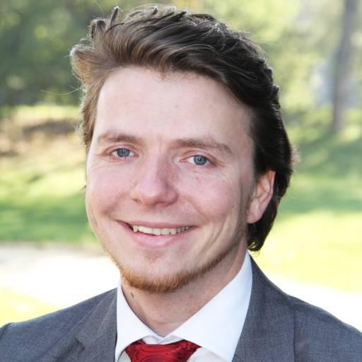 DI (FH) Mag. Dr.techn. Gottfried Koppensteiner, Abteilungsvorstand der höheren Abteilung für Informationstechnologie am TGM und Leiter des PRIA.