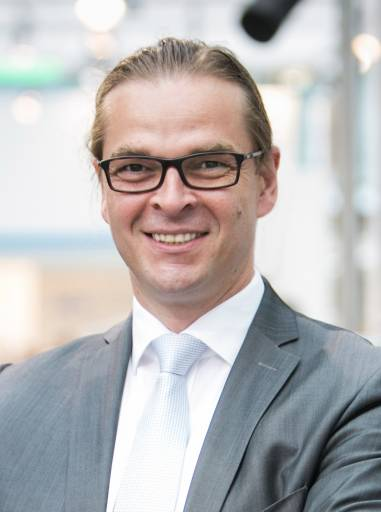 """""""Mit dem Handling Guide Online lassen sich Handlingsysteme so einfach wie einzelne Komponenten auswählen"""", erklärt Gerhard Friedl, Experte für elektrische Antriebstechnik bei Festo Österreich:"""