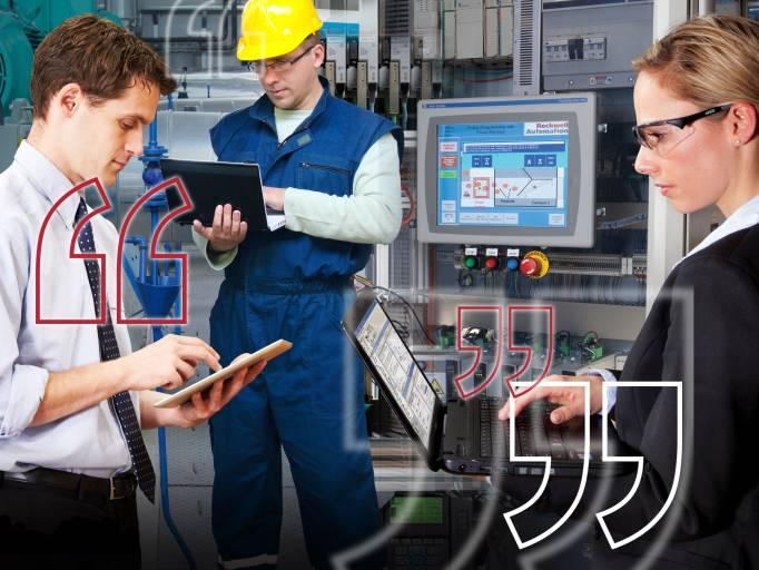 Neue Kurse und Zertifizierungen qualifizieren für das Konzipieren, Bedienen und Überwachen industrieller Netzwerke.