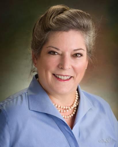 Roberta Nelson Shea ist neue Global Technical Compliance-Beauftragte bei Universal Robots.