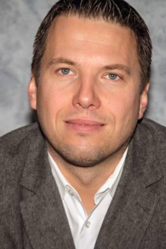 Gerald Sulzner ist neuer Gebietsleiter Österreich für Mayr Antriebstechnik.