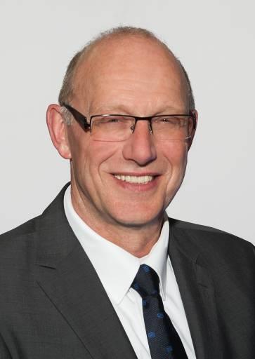 Klaus Sirrenberg ist neuer Geschäftsführer des WEG-Tochterunternehmens Watt Drive.