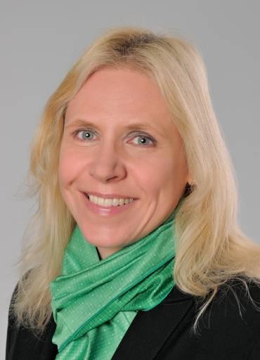Sabine Brožek ist ab sofort für die Marketingagenden in Österreich & CEE zuständig.