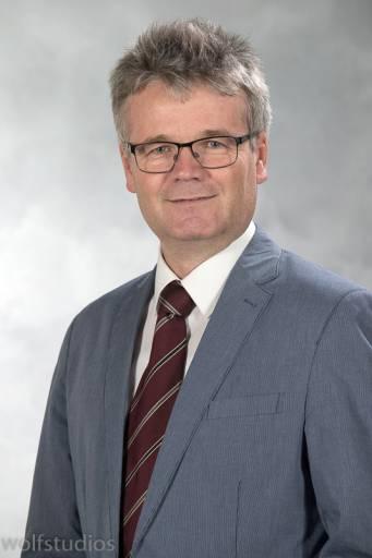 Ing. Walter Mayr-Riedler leitet bei IMA künftig den Bereich Engineering.