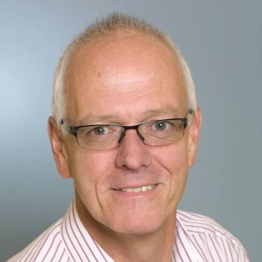Die Igel Electric GmbH gewinnt mit Michael Kleiböhmer einen ausgewiesenen Business- und Technikexperten.