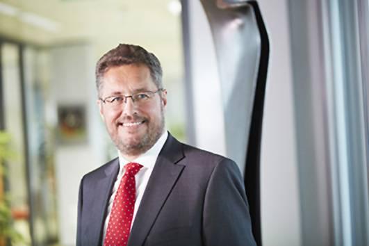 Mit seinem Eintritt in die Geschäftsführung bei Rittal wird Köhler aus dem Beirat der Friedhelm Loh Group ausscheiden.