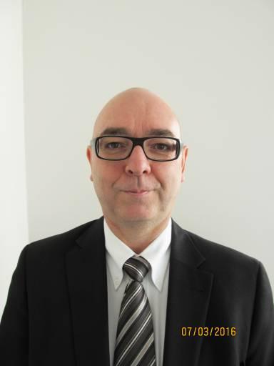 Ing. Peter Gatringer ist neuer Geschäftsführer von Getriebebau Nord GmbH Österreich.