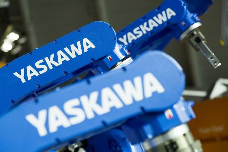 Aufgrund der in Europa stark wachsenden Nachfrage nach Yaskawa-Robotern, soll in Slowenien ein neues Roboter-Fertigungszentrum errichtet werden.