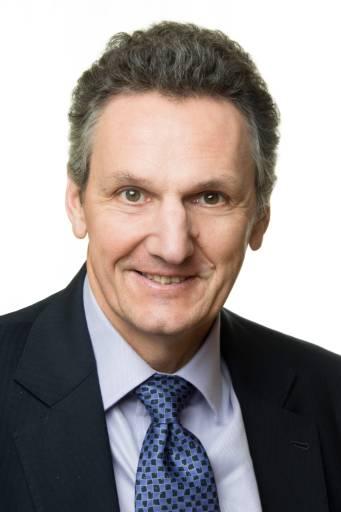 Führungswechsel bei Messer Austria: Mit 1. April 2016 übernahm Matthias L. Kuhn die Geschäftsführung des Unternehmens der Messer Group von seinem Vorgänger Wolfgang Pöschl.