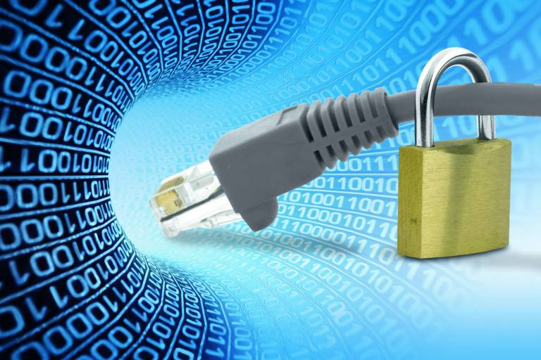 ICS Security – Network Innovation Days 2017: Ideen und Thesen der digitalen Zukunft in der Industrie auf den Prüfstand gestellt.